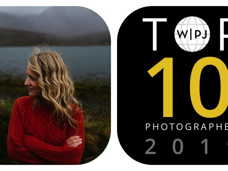 best UK wedding photographer wpja