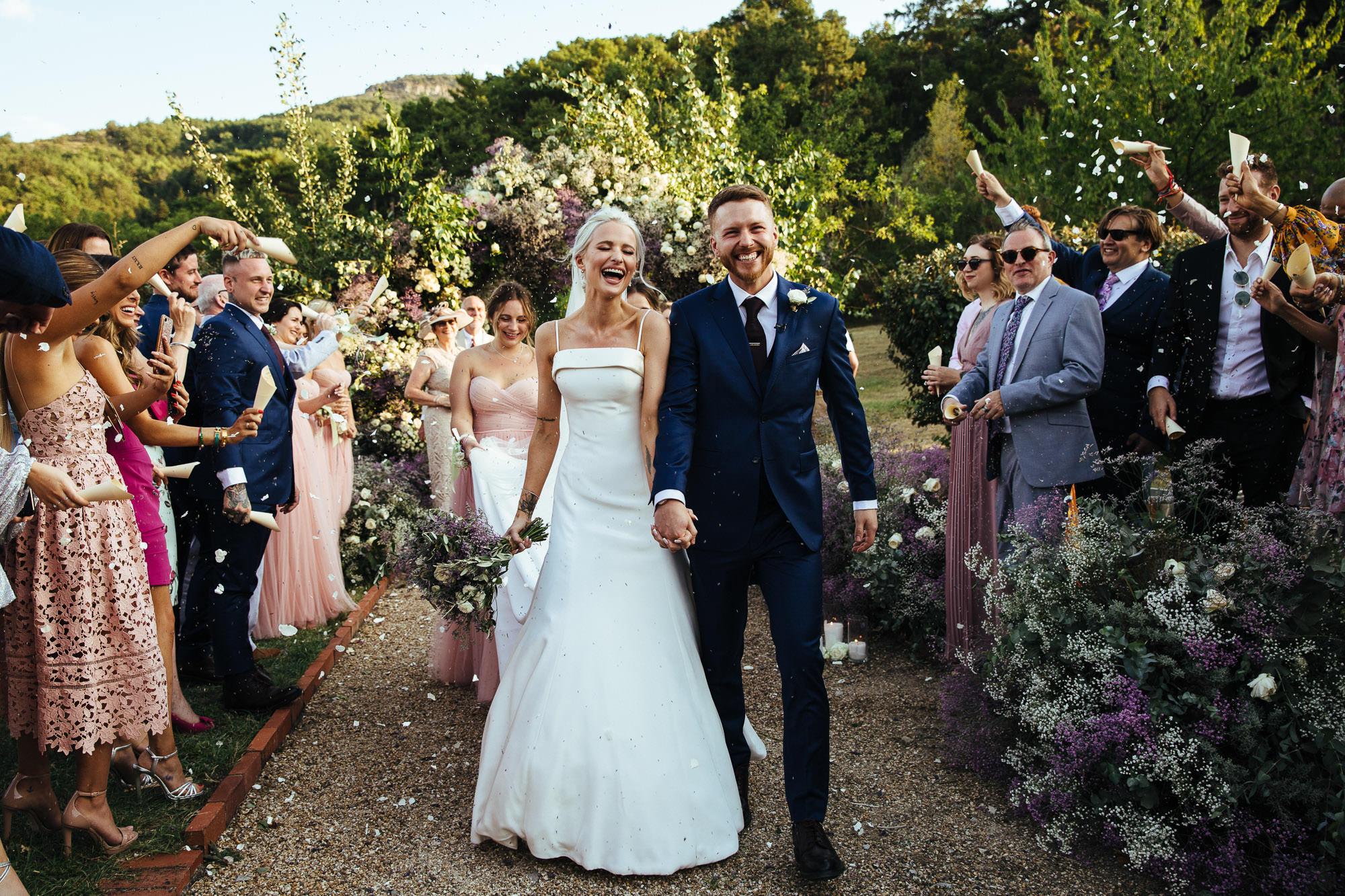 Best Wedding Photography of 2019