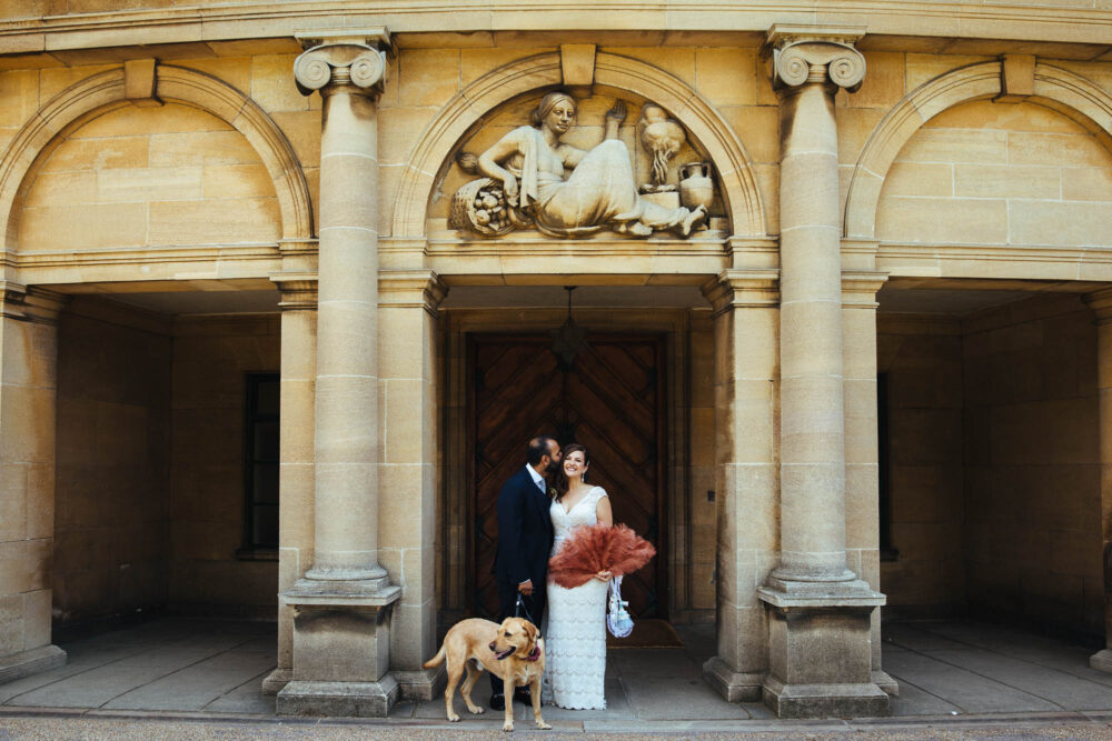 BEST LONDON WEDDING VENUES