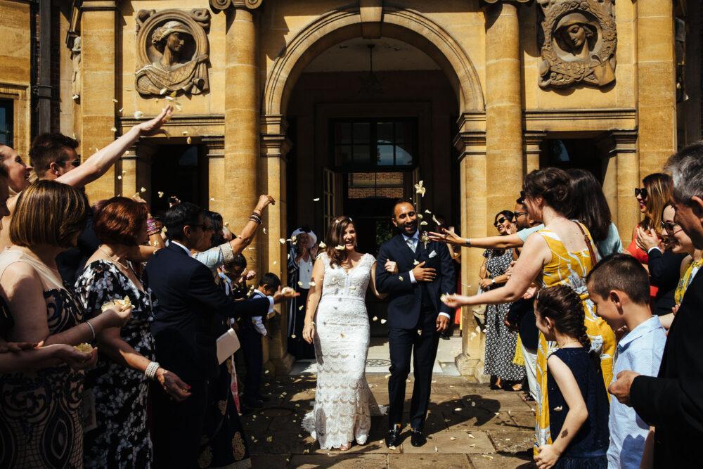 eltham palace wedding venue